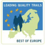 Logo_Leading_Trails