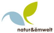 natur_emwelt