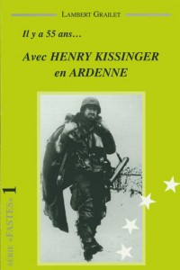 kissinger-ardenne01