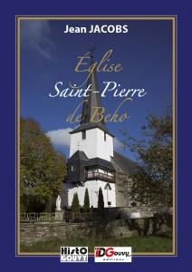 Eglise-de-Beho-Jacobs