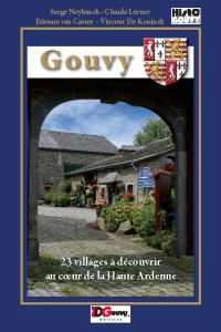 LIVRE_GOUVY_23_villages_Page_001