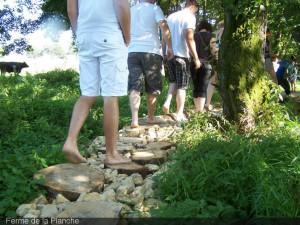 sentier-pieds-nus1